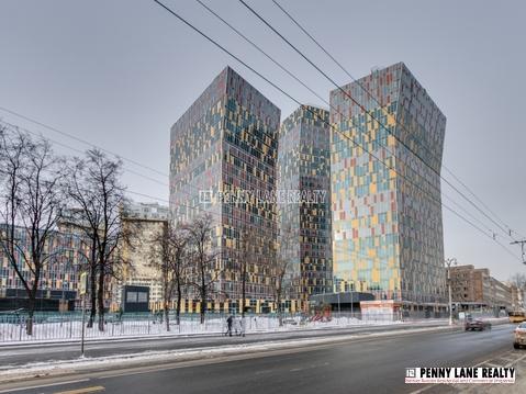 Продажа квартиры, м. Шаболовская, Ул. Мытная - Фото 2