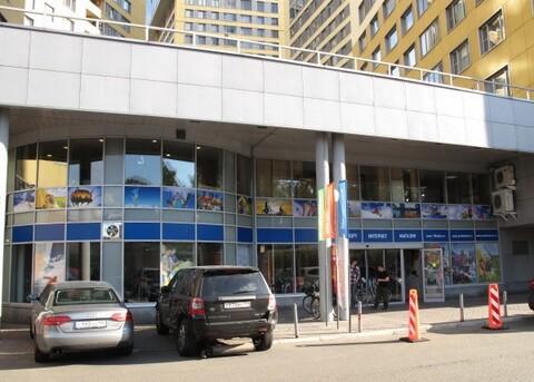 Магазин, торговая площадь, Шаболовская Октябрьская Добрынинская . - Фото 4