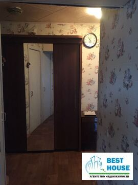Аренда квартиры в Можайске, ул. 20 Января - Фото 1