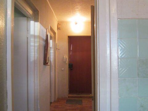2х комнатная квартира на Северо-Западе - Фото 5
