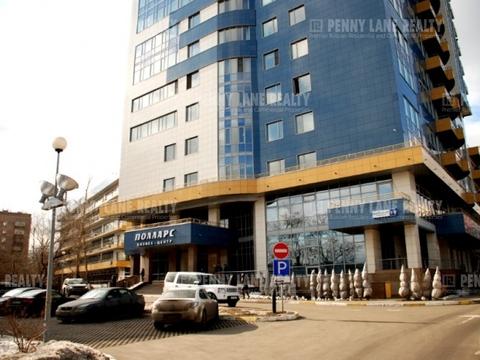 Продается офис в 2 мин. пешком от м. Павелецкая - Фото 4