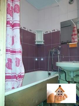 1 комнатная квартира, Малый Купавенский проезд, дом 5к2 - Фото 1