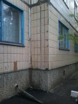 Продажа псн, Старый Оскол, Королева мкр - Фото 4