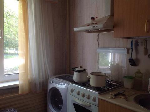 3-к кв. 67кв.м. в Самаре, ул.Г. Димитрова, 37а - Фото 4