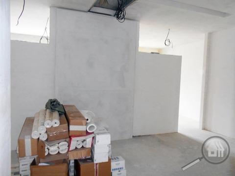 Продается 3-комнатная квартира, ул. Мира - Фото 3