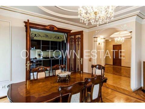 280 000 €, Продажа квартиры, Купить квартиру Рига, Латвия по недорогой цене, ID объекта - 313571538 - Фото 1