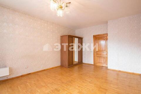 Продам 4-комн. кв. 170.3 кв.м. Екатеринбург, Амундсена - Фото 5