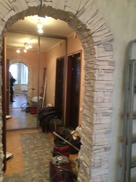 Продам 2-комнатную квартиру 63 кв.м. в г.Щербинке в г.Москве - Фото 4