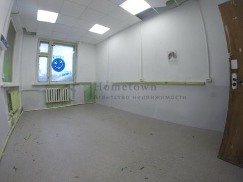 Сдается офис 17.9м2 - Фото 1