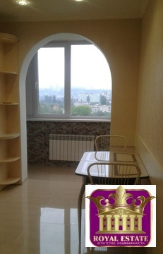 Сдается 2к квартира в новострое ул Лексина - Фото 3