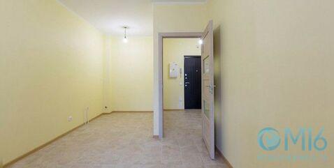 Продажа 3-комнатной квартиры в Кировском районе, 72.16 м2 - Фото 4