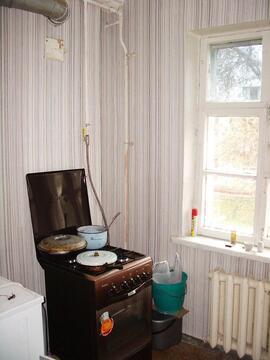 1-комнатная квартира, г. Коломна, ул. Матросова - Фото 3