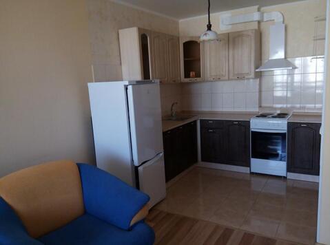 Сдается в аренду 2-комнатная квартира на Рощинской 37 - Фото 3