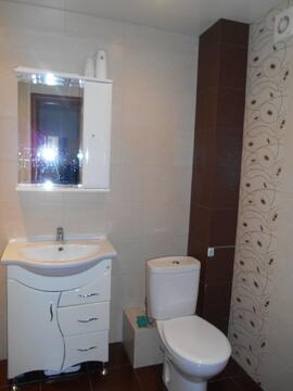 Однокомнатная квартира с отличным ремонтом на Московском - Фото 5