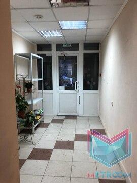 Помещение 53 кв.м. 1 этаж. Отдельный вход - Фото 4