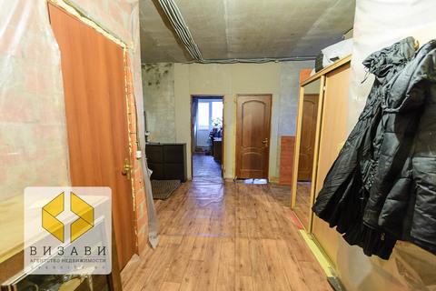 3к квартира 90 кв.м. Звенигород, мкр Супонево, корп. 1, комфортная - Фото 5