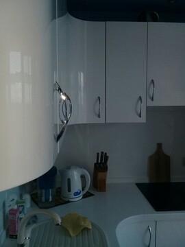 3 комнатная квартира в Зеленограде с скидкой на Праздники - Фото 3