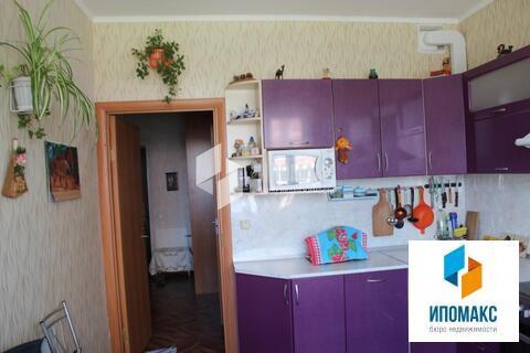 1-комнатная квартира 44 кв.м. , п.Киевский, г.Москва - Фото 3