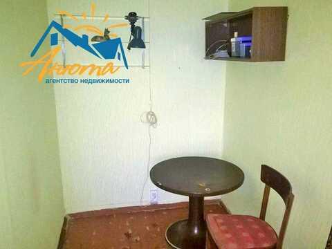 Аренда комнаты в Обнинске Любого 6 - Фото 4