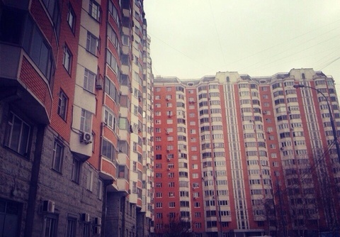 Сдается м. Бабушкинская - Фото 3