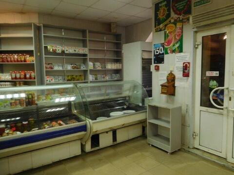Продажа торгового помещения, Нижняя Салда, Ул. Ломоносова - Фото 4