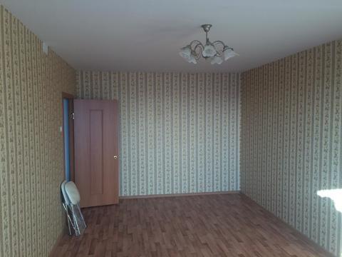1-комнатная квартира в новом доме в центре города - Фото 2