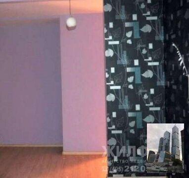 3-к. квартира, м. Площадь Ильича, Золоторожский Вал, 9 к11 - Фото 5