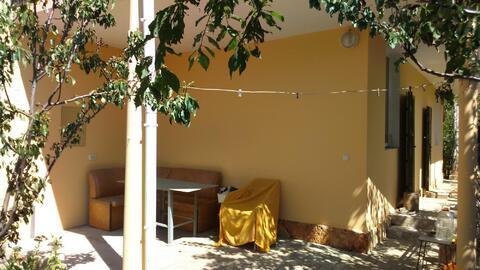 Дом-гостиница на Фиоленте - Фото 2