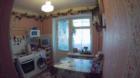 Квартира в районе Ц.Рынка - Фото 5