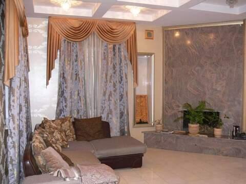 Продажа 2 х домов 440 м2 8 сот, СНТ Труд - Фото 3