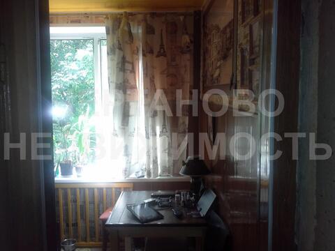 Комната в аренду у метро Пражская - Фото 4