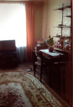 Продажа 3-х комнатной квартиры, Купить квартиру в Нижнем Новгороде по недорогой цене, ID объекта - 311671998 - Фото 1