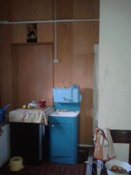 Продам дом в Серпухове - Фото 2