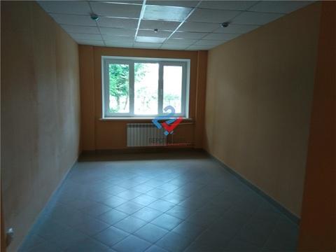 Офис с отд.входом по Ю.Гагарина 19 - Фото 4