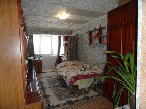 1 квартира в Ялте на ул.Найденова - Фото 1