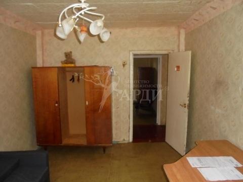 Продажа квартиры, Чашниково, Солнечногорский район, Р-н . - Фото 4