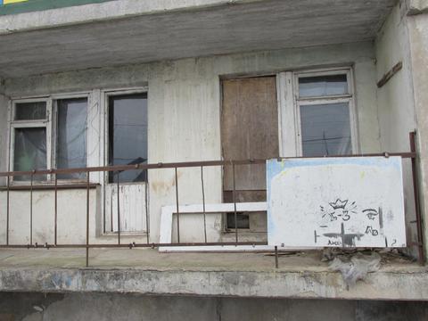 2-комнатная квартира Тверская область, Старицкий р-н, д.Заречье - Фото 1