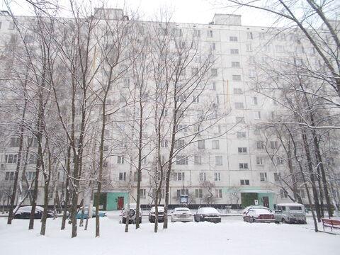 Двушка в Москве - Фото 3