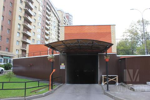 Продается гараж. , Королев город, Фрунзенский тупик 1а - Фото 2