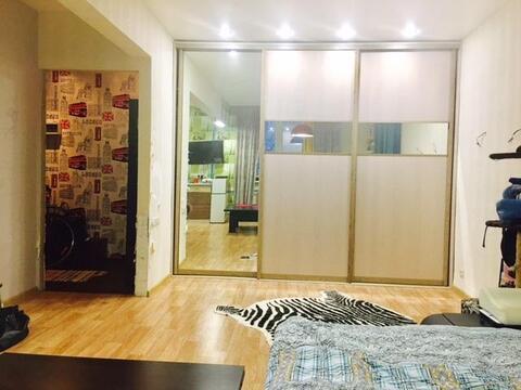 Продам: 1 комн. квартира, 31 кв.м, м.Перово - Фото 4
