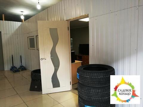 Вашему ниманию предлогаетя помещение под склад, отапл, площ 170 м2, в - Фото 2