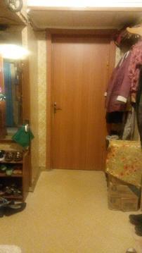 Три комнаты в коммунальной квартире - Фото 2