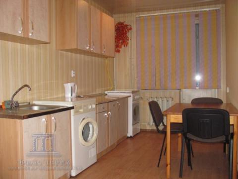 2-х комнатная квартира в новом доме в Ростове-на-Дону Верхоянский - Фото 2