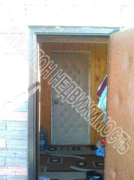 Продается 2-к Дом ул. Марата - Фото 3