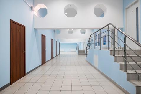 Общежитие около метро Тимирязевская - Фото 1