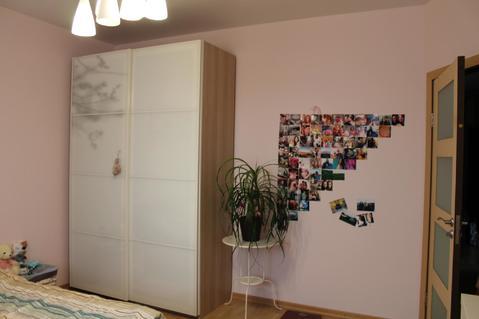 Продается 3-х комнатная квартира улица Лунная 25 - Фото 4