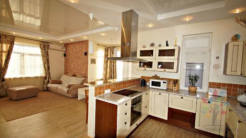 Продам дом в Адлере (Сочи) - Фото 3