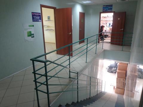 Сдача в аренду офиса по ул. Козловская, 40а - Фото 5