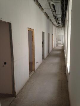Продам в Центре новое здание - Фото 5