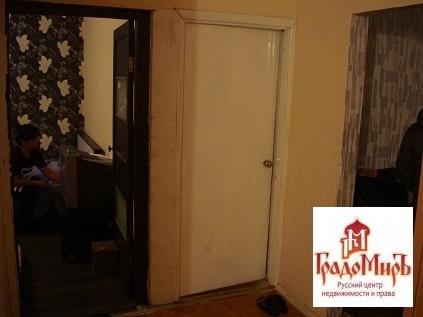 Продается квартира, Мытищи г, 69м2 - Фото 3